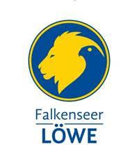"""Jugendförderpreis """"Falkenseer Löwe"""""""